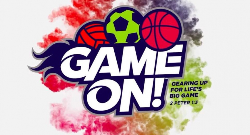 VBS 2018: Gearing Up For the Big Game